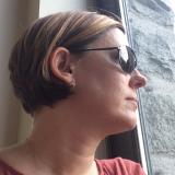 Profile of Sharon C.