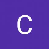 Profile of Cherilyn T.
