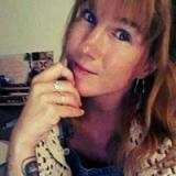 Katrin M.