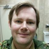 Profile of Brendan M.