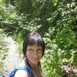 Profile of Kerri G.