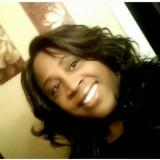 Profile of Donna C.