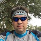 Profile of David Ciappio