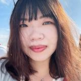 Profile of TZU CHUN Y.