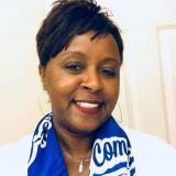 Profile of Sheila W.