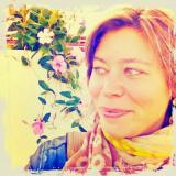 Profile of Helen T.