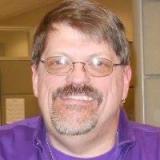 Profile of Calvin P.