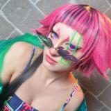 Profil von Noemi B.