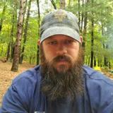 Profil af Patrick S.