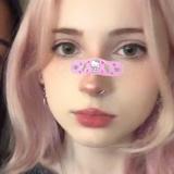 Profil af Alice V.