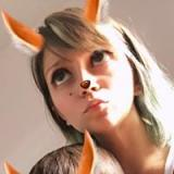 Profil: Alejandra V.