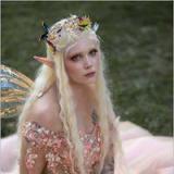 Profil von Veronica S.