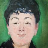 Profil af Angela K.