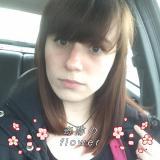 Profil von Anna F.