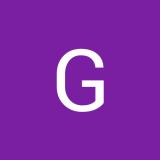 Προφίλ του gurrys08