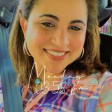 Profile of Carmen V.