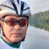 Profile of Ahmad Hosaini N.