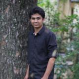 Profile of Kunal N.