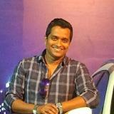 Nishanth N.