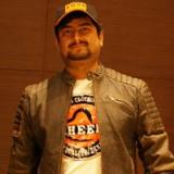 Profile of Ameet M.
