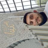 Abdulkader m.
